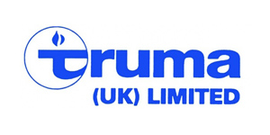 Truma heating systems