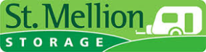 St Mellion Caravan Storage
